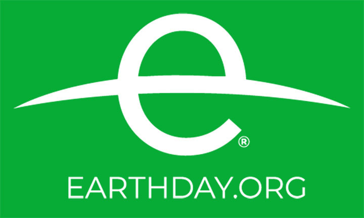Join HS Academy students in Earth Day challenge